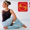 75% Off Bikram Yoga in El Cerrito
