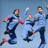 Up to 64% Off Imagination Movers Concert