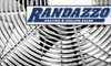 Randazzo Heating and Cooling - Detroit: $30 for a Comprehensive 16-Point Seasonal Heating- or Cooling-System Cleaning and Safety Check from Randazzo Heating and Cooling
