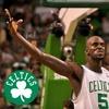 Half Off Celtics Suite Ticket