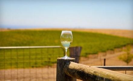 Hemispheres Wine Guild - Hemispheres Wine Guild in