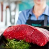53% Off at Center Cut Meats
