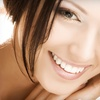 C$250 Worth of Laser Hair Removal, Skincare, and Laser Eye Surgery