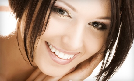 $250 Groupon for Laser Hair Removal, Skincare, and Laser Eye Surgery at Yonge Eglinton Laser Center - Yonge Eglinton Laser Center in Toronto