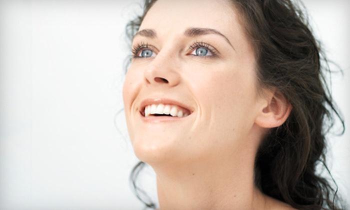 Fresh Medical Spa - Windsor: 20 or 40 Units of Botox at Fresh Medical Spa
