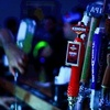 $10 for Bar Fare at Draft House in Shelton