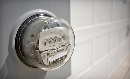 U.S. Gas & Electric - U.S. Gas & Electric in