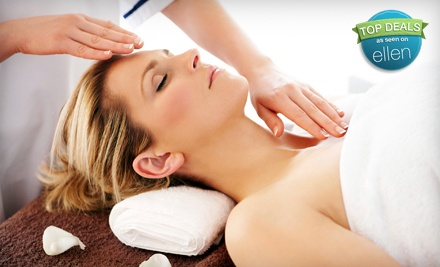 One 60-Minute Signature Facial (an $85 value) - Amelia Paris Salon & Spa in Glen Mills