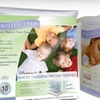 Half Off Mattress Protectors from Protect-A-Bed