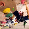 60% Off Rock Climbing in Morrisville