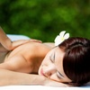 Up to 58% Off at Athena Spa