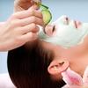 52% Off Facial and Foot Scrub in Marina del Rey