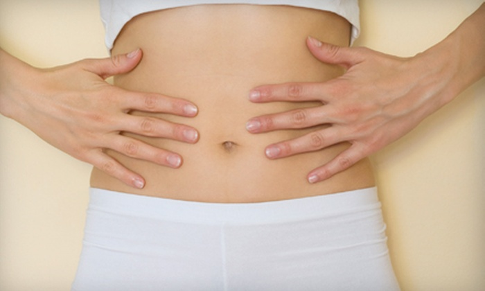 Healing Waters Birmingham - Southside: Colon-Hydrotherapy and Detoxification Treatments at Healing Waters. Three Options Available.