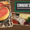 $10 for Pizza and More at Edwardo's
