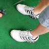Half Off Mini Golf and Batting Cages in Long Lake