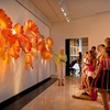 Chihuly Collection – $7 for Afterhours Admission