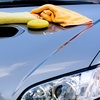 Up to 53% Off Auto-Detailing Services