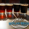 $10 for a Brewery Tour