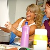 Up to 60% Off Painting Class in Tustin