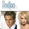 Half Off at Headlines Salon