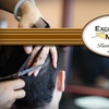 51% Off Men's Salon and Spa Services