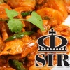 $10 for Fare at Standard India Restaurant