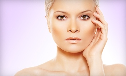 Tranquil Passage: 30-Minute Mini Facial - Tranquil Passage in Westmont