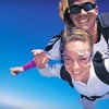 Half Off from Skydive Jersey in Pittstown