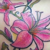 51% Off Tattoo Services in Cottage Grove
