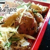 $10 for Pitas at Ruffled Feathers Eatery