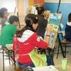 Up to 58% Off Art Classes in Orange
