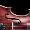 New Bedford Symphony Orchestra – Up to 60% Off Ticket