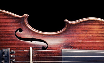 Classical V: