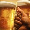 V6 Pub And Grill, Como: 3 birre e tagliere