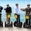 Up to 53% Off a Segway Tour