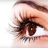 Up to 67% Off Eyelash Extensions