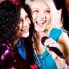 Half Off at Pandora Karaoke & Bar