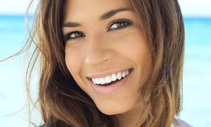Orto Profil: Wybrany aparat ortodontyczny od 699 zł w gabinecie Orto Profil