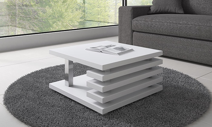 couchtisch oslo bestseller shop f r m bel und einrichtungen. Black Bedroom Furniture Sets. Home Design Ideas