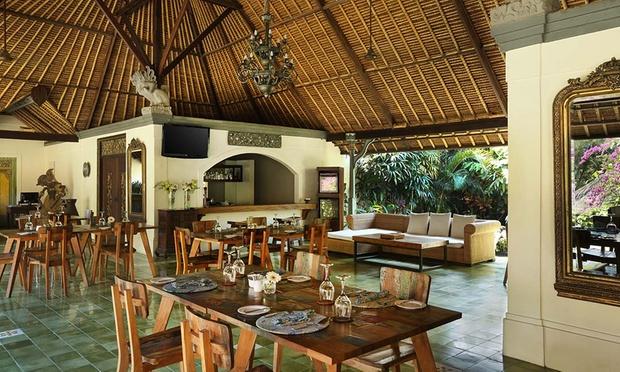 Bali: 5* Plataran Canggu Resort 4