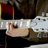 Up to 54% Off Lessons at Guitar New York