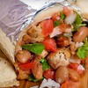 $10 for Globally Inspired Burritos at Boloco in Medford