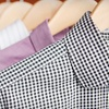 52% Off at Martinizing Dry Cleaning