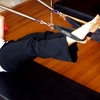 59% Off at The Pilates Center of Pittsburgh LLC