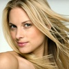 Up to 55% Off Haircuts at Glamour Salon