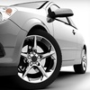 Up to 51% Off Exterior Car-Detailing Service