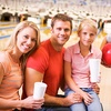 Up to 57% Off Bowling with Shoe Rentals