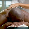 Up to 87% Off Massage Package in Novato
