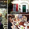 $16 Off DC Metro Food Tours