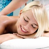 Up to 54% Off Spa Services in Lancaster